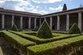 Casa del menandro-pompei.TIF
