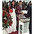 Casamento Sarah e Rafael.jpg