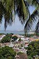 Casas em Olinda e Recife ao fundo (2).jpg