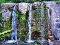 Cascada el Chorrito, La Falda - panoramio.jpg