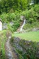 Cascade - Weesen SG.jpg
