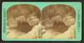 Cascade in Flume, by Kimball, H. A. (Howard A.), 1845-ca.1930.png