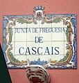 Cascais, coastal town (28826348008).jpg