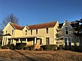 Case Shiras Dearmore House NRHP 91000580 Baxter County, AR.jpg