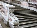 Caserta, la reggia (19058817080).jpg