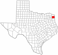 Cass County Texas.png