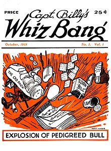 Cast Billy's Whiz Bang cover.jpg