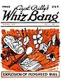 Cast Billy's Whiz Bang cover.jpg