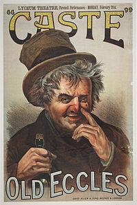 Caste - Weir Collection.jpg