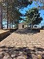 Castel di Lucio - Chisa San Salvatore 02.jpg
