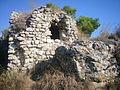 Castell de Castellolí 19.jpg