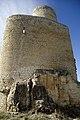 Castell de Mur PM 25650.jpg