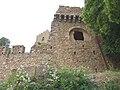 Castell de Requesens 2012 07 13 09.jpg