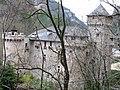 Castell de la Caze (La Val de Tarn) - 05.JPG