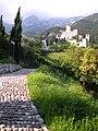 Castello-sabbionara03.jpg