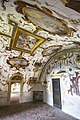 CastelloTorrechiara6.jpg