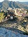 Castello Carafa AD 1.jpg