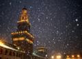 Castello Sforzesco sotto la neve.png