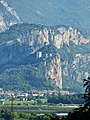 Castello di Arco - panoramio.jpg