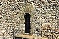 Castelo de Marvão (43184093225).jpg