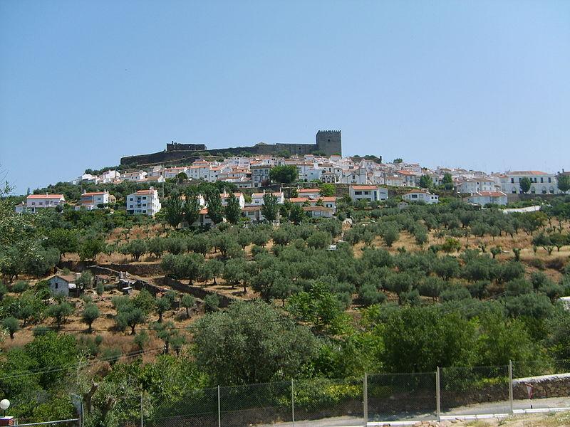 Image:Castelo de Vide1.JPG