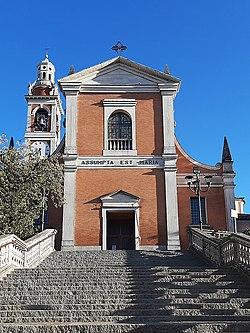 Castiglione d'Adda - chiesa parrocchiale.jpg