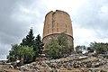 Castillo Torre de Yunquera, provincia de Málaga.jpg