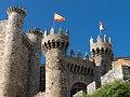 Castillo de Ponferrada - panoramio (115).jpg