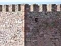 Castillo de Zafra, Guadalajara, España, 2018 16.jpg