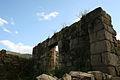Castillo de los Sarmiento, en Ribadavia (4571909301).jpg