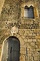 Castillo de santa pau2.jpg