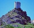 Castillo de urbel 01.jpg
