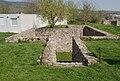 Castle Devín - Gatehouse.jpg