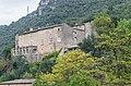 Castle of Madieres (3).jpg