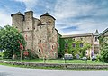 Castle of Taurines 08.jpg