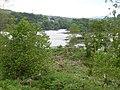 Castlehaven - geograph.org.uk - 242683.jpg