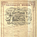 Cataract House restaurant menu (August 24, 1855).jpg