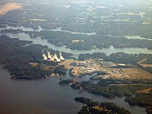 Catawba Nuclear Station-2.jpg