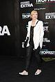 Cate Blanchett at the Tropfest Opens (2012) 6.jpg
