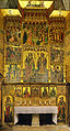 CatedralBCN-Huguet-StSebastiaStTecla-collage.jpg