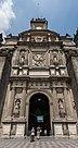 Catedral Metropolitana, México D.F., México, 2013-10-16, DD 79.JPG