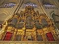 Catedral Primada de Toledo (24752569978).jpg