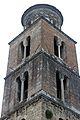 Catedral Salerno torre 08.JPG