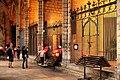 Catedral de Santa Eulàlia de Barcelona (22734169447).jpg