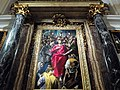 Catedral de Toledo 010.jpg