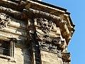 Catedral de Tortosa P1080008.JPG