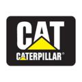 CaterpillarLogo.png