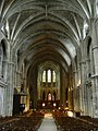 Cathédrale Saint-André 11.jpg