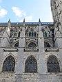 Cathédrale Saint-Etienne Bourges 27.jpg