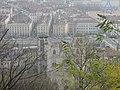 Cathédrale Saint-Jean (1).jpg